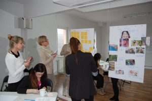 warsztaty design thinking animator zmian 2