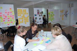 warsztaty design thinking animator zmian 1
